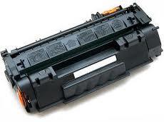 HP Q7553X - kompatibilný