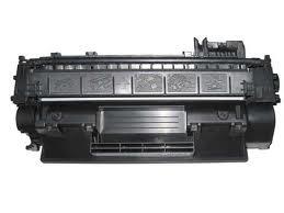 HP CE505A - kompatibilný