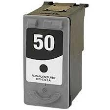 Canon PG-50 - kompatibilný