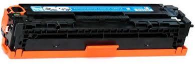 HP CE321A - kompatibilný