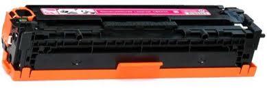 HP CE323A - kompatibilný