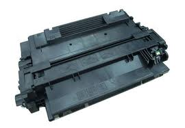 HP CE255A - kompatibilný