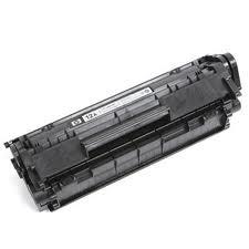 Toner HP Q2612A - kompatibilný