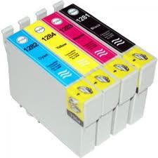 Epson T1295 - kompatibilný