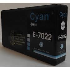 Epson T7022 - kompatibilný
