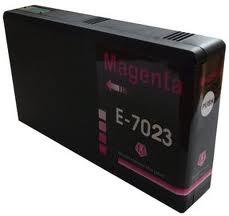 Epson T7023 - kompatibilný