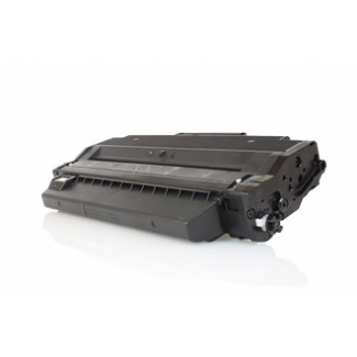 Samsung MLT-D103L - kompatibilný