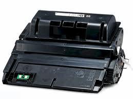 Toner HP Q5942X - kompatibilný