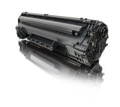 Canon 703 - kompatibilný