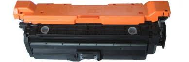 HP CE260X - kompatibilný