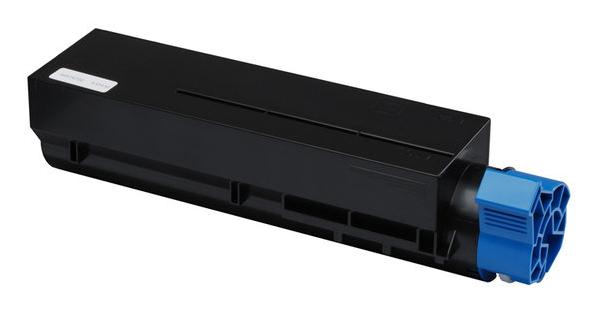 OKI 44574902 - kompatibilný