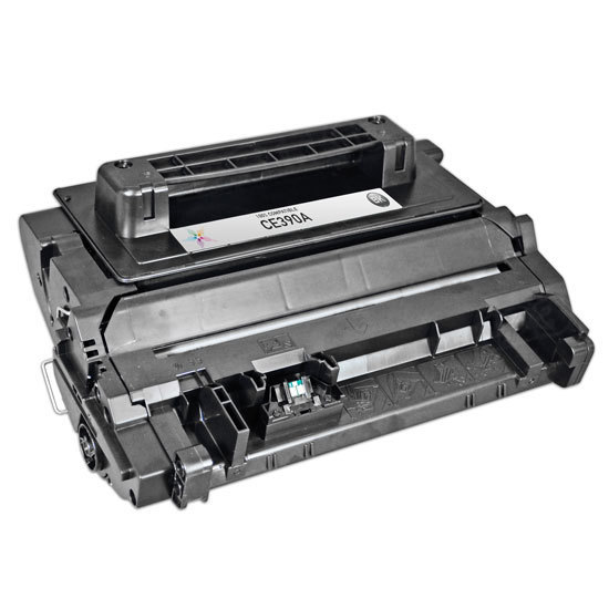 HP CE390A - kompatibilný