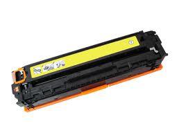 Toner CANON CRG 716 Y - kompatibilný
