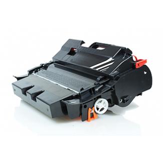Lexmark 64416XE - kompatibilný