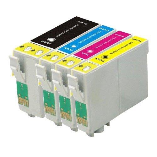 Epson T1306 - kompatibilný