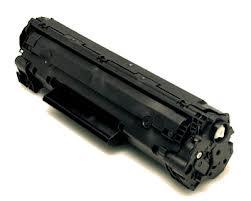 Canon 728Bk - kompatibilný