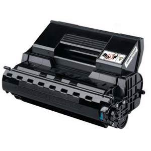 Konica Minolta A0FN021 - kompatibilný