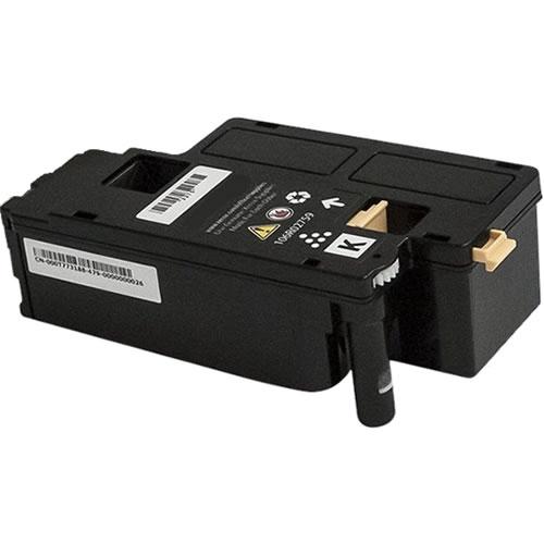 Xerox 106R02763 - kompatibilný