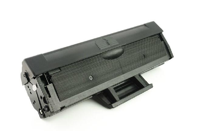 Xerox 106R02773 - kompatibilný
