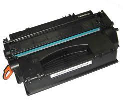 Toner HP Q5949X - kompatibilný