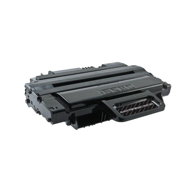 Xerox 106R01487 - kompatibilný
