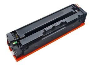 HP CF540X - kompatibilný