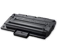 Toner SAMSUNG SCX-D4200A - kompatibilný