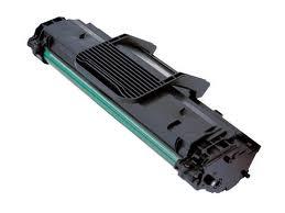 XEROX 106R01159 - kompatibilný