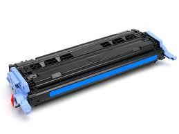 HP Q6001A - kompatibilný