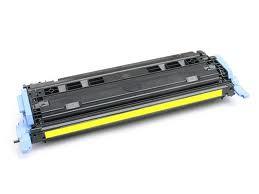 HP Q6002A - kompatibilný