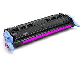 HP Q6003A - kompatibilný